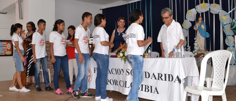 Cordoba8