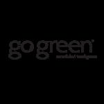 GoGreen_Logo-01